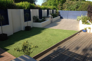 building_services_artificial_grass_002