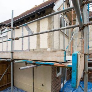 west_sussex_builders_0004