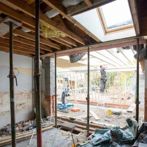 west_sussex_builders_0020